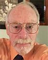 Dr. Wasserman_small