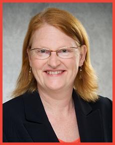 Kathleen Sluka