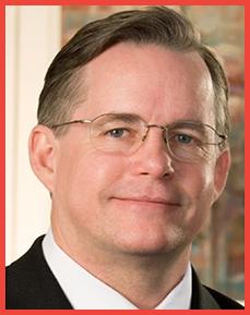 Kenneth C. Carter, PhD