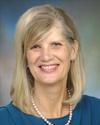 Heather Green Wooten_sm_Alumni