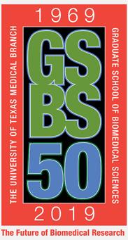 ut gsbs thesis