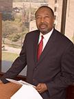 Clifford W. Houston, PhD