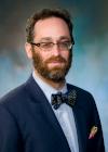 Daniel Jupter, PhD