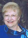 Kathleen Sabala