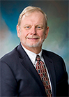David Niesel, PhD