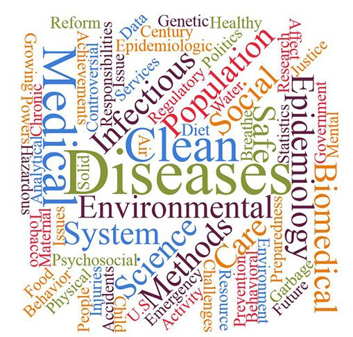 FB_Public_Health