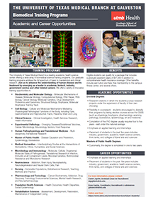 Biomedical_Training_Program