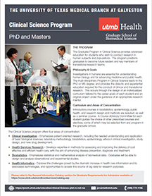 Clinical_Science_Program