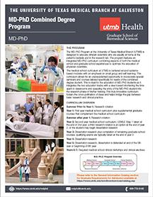 MDPhD_Program