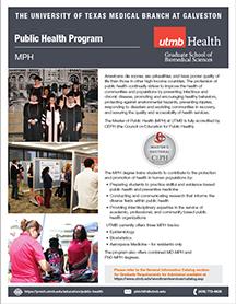 Public_Health_MPH_Program