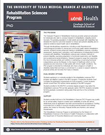 Rehab_Sciences_Program
